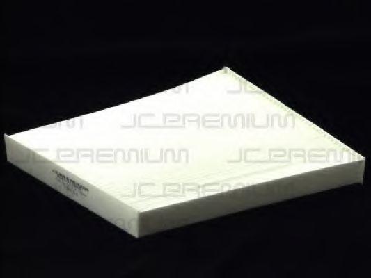 Фильтр салона JC PREMIUM B43010PR