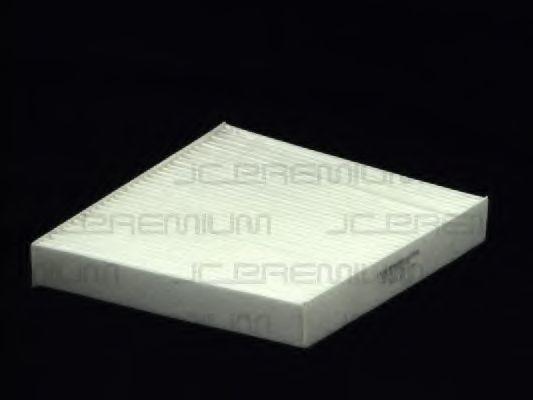 Фильтр салона JC PREMIUM B44001PR