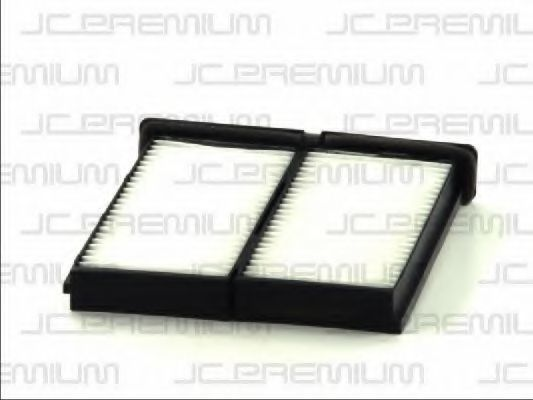 Фильтр салона JC PREMIUM B45000PR