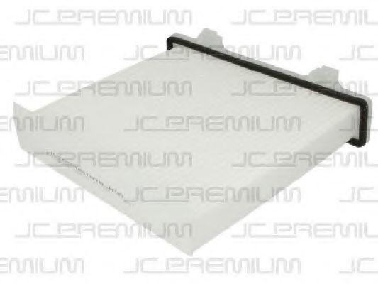 Фильтр салона JC PREMIUM B45004PR
