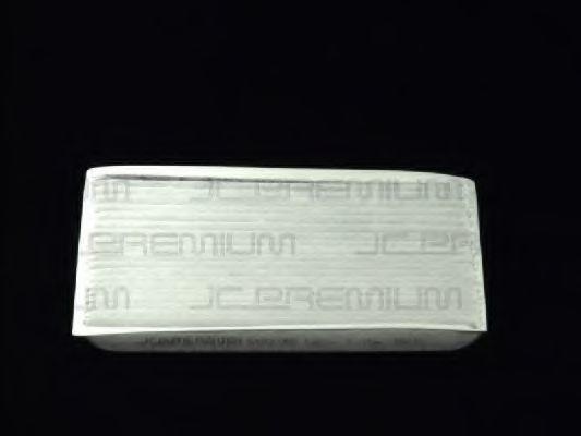 Фильтр салона JC PREMIUM B47003PR