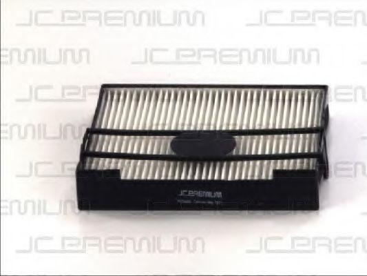 Фильтр салона JC PREMIUM B47004PR