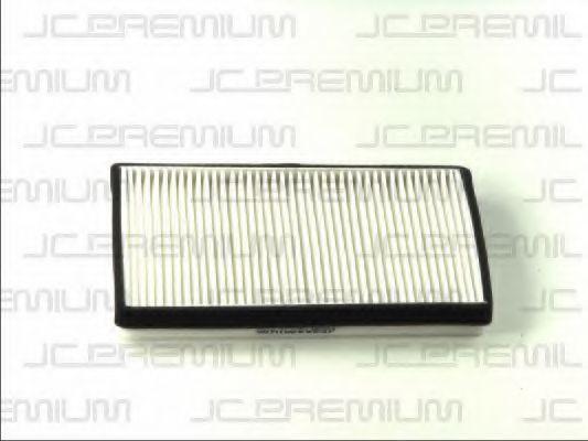 Фильтр салона JC PREMIUM B48008PR