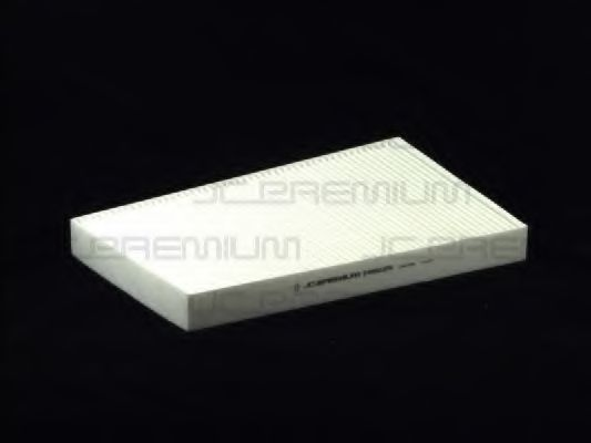 Фильтр салона JC PREMIUM B4A003PR