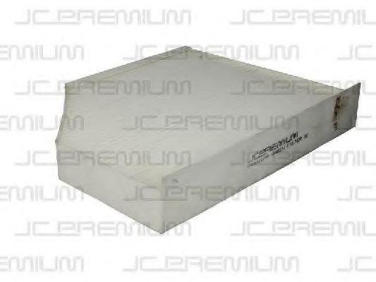 Фильтр салона JC PREMIUM B4A016PR