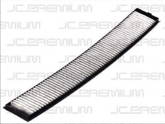 Фильтр салона JC PREMIUM B4B002PR