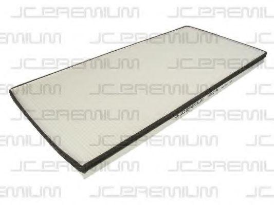 Фильтр салона JC PREMIUM B4B021PR