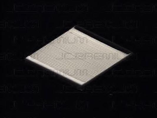 Фильтр салона JC PREMIUM B4C001PR