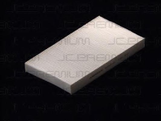 Фильтр салона JC PREMIUM B4F004PR