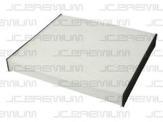 Фильтр салона JC PREMIUM B4F007PR