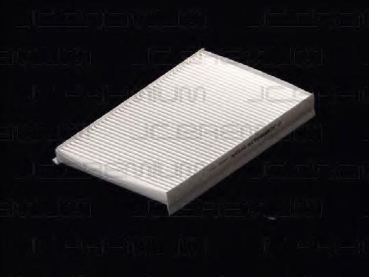 Фильтр салона JC PREMIUM B4F021PR