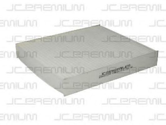 Фильтр салона JC PREMIUM B4F023PR