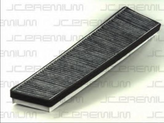 Фильтр салона JC PREMIUM B4G000CPR