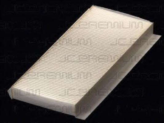 Фильтр салона JC PREMIUM B4G008PR
