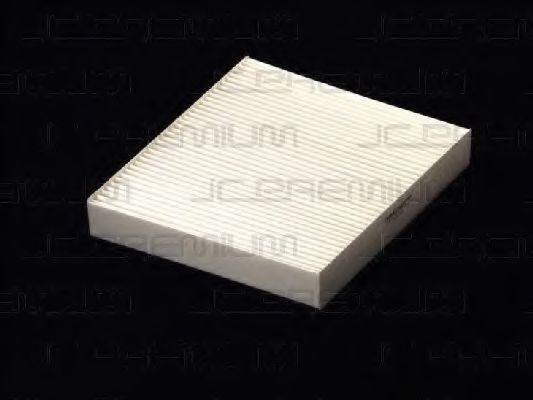 Фильтр салона JC PREMIUM B4G020PR