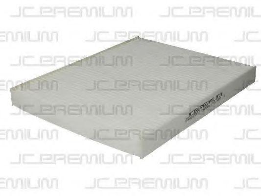 Фильтр салона JC PREMIUM B4G022PR