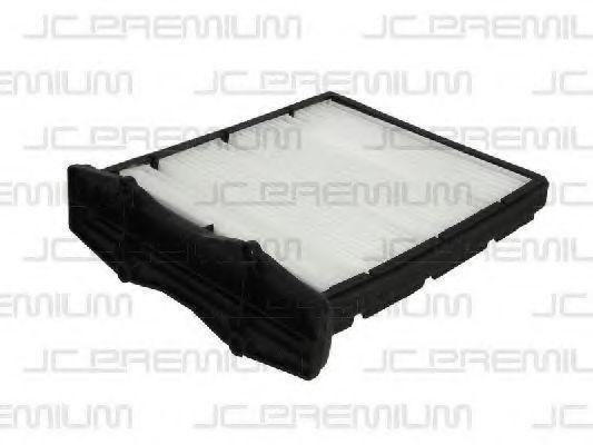 Фильтр салона JC PREMIUM B4I002PR