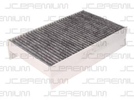 Фильтр салона JC PREMIUM B4I003CPR