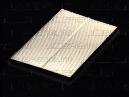 Фильтр салона JC PREMIUM B4K003PR