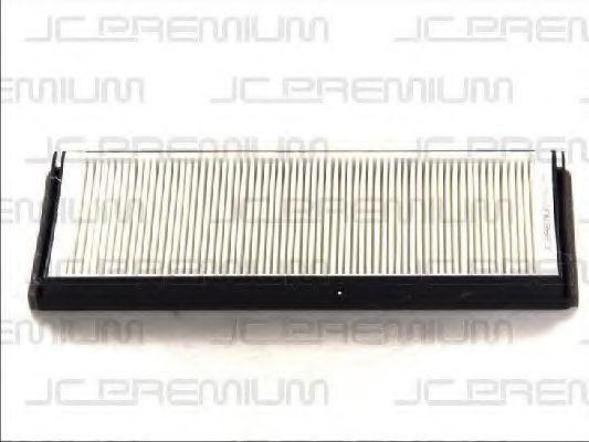 Фильтр салона JC PREMIUM B4M006PR