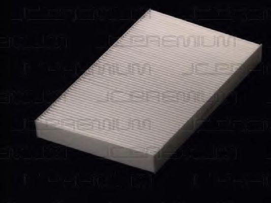 Фильтр салона JC PREMIUM B4M022PR