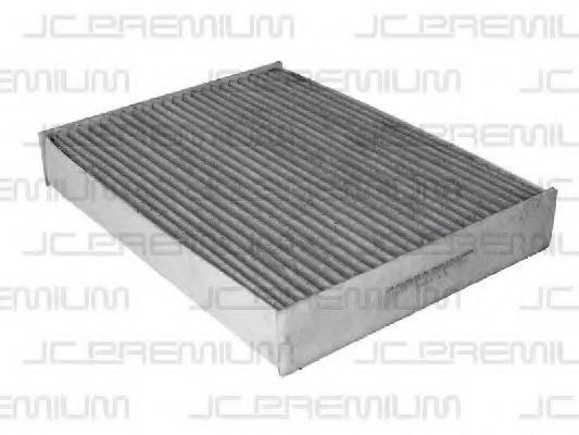 Фильтр салона JC PREMIUM B4R032CPR