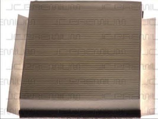 Фильтр салона JC PREMIUM B4V002PR