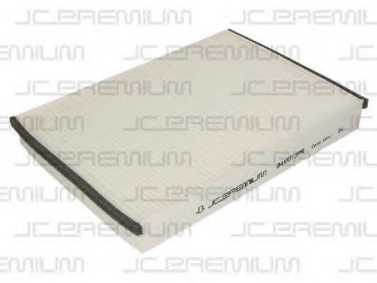 Фильтр салона JC PREMIUM B4V013PR