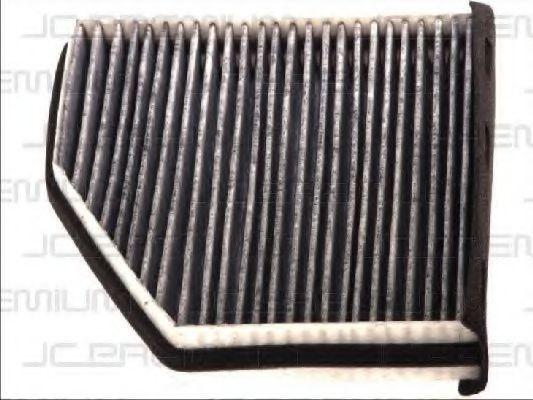 Фильтр салона угольный JC PREMIUM B4W018CPR