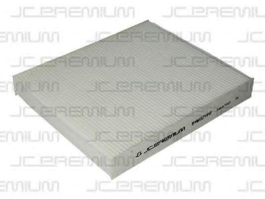 Фильтр салона JC PREMIUM B4W021PR