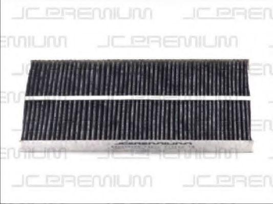 Фильтр салона JC PREMIUM B4X002CPR
