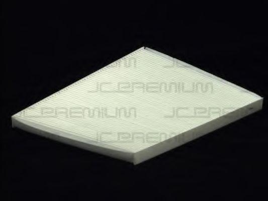 Фильтр салона JC PREMIUM B4X002PR
