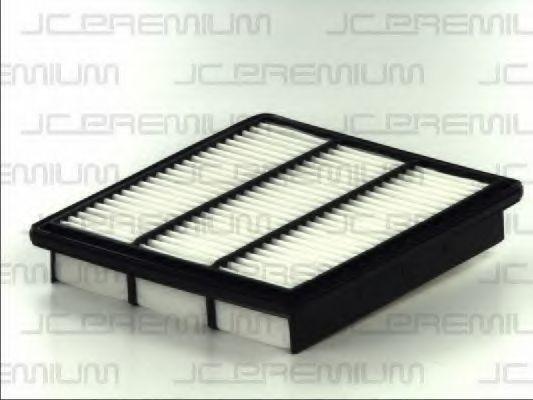 Фильтр салона JC PREMIUM B4X010PR