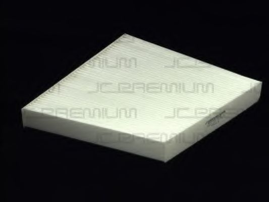 Фильтр салона JC PREMIUM B4X012PR