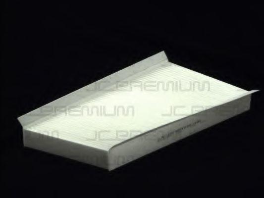 Фильтр салона JC PREMIUM B4X014PR