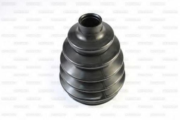 Пыльник ШРУС PASCAL G51023PC