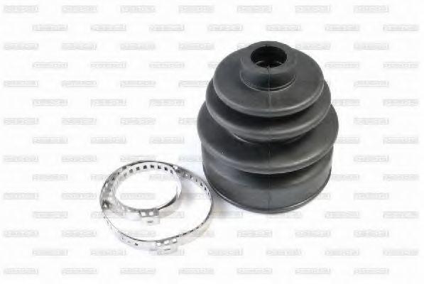 Пыльник ШРУС PASCAL G54002PC
