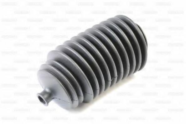 Купить Пыльник рулевого управления PASCAL I61026PC