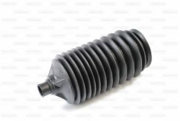 Купить Пыльник рулевого управления PASCAL I63006PC