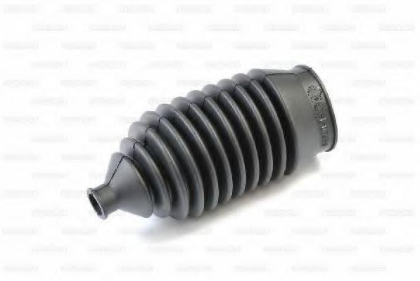 Купить Пыльник рулевого управления PASCAL I68002PC