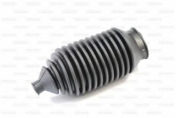Купить Пыльник рулевого управления PASCAL I68003PC