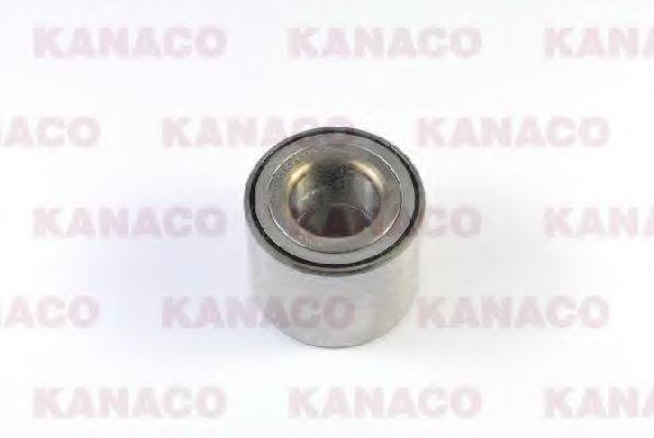 Подшипник ступицы KANACO H28013