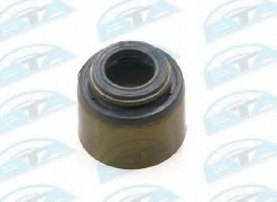 Купить Сальник клапана BTA N30503BTA