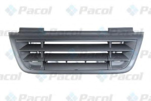 Купить Решетка радиатора PACOL DAFFP002