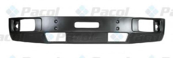 Купить Бампер передний PACOL MERFB016