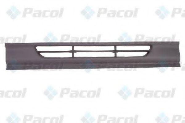 Купить Бампер передний PACOL MERFP003