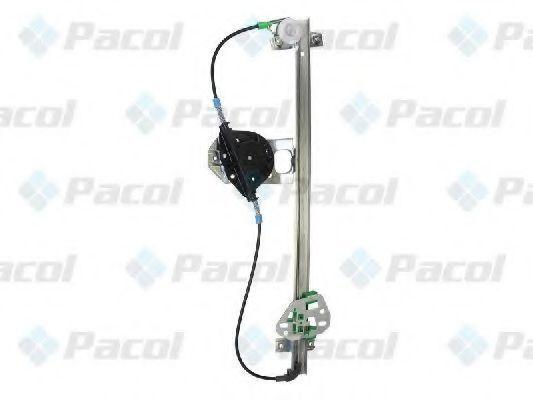 Купить Стеклоподъемник PACOL MERWR015