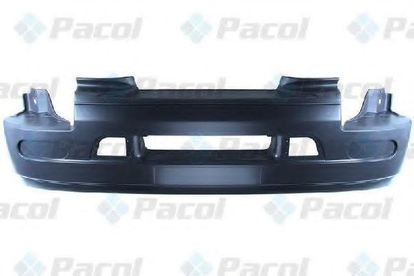 Купить Бампер передний PACOL RVIFB005