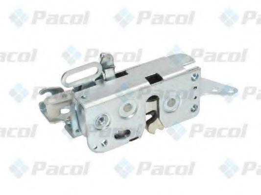 Купить Механизм замка двери PACOL VOLDL002