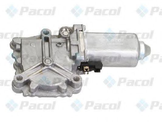 Купить Электродвигатель стеклоподъемника PACOL VOLWR004